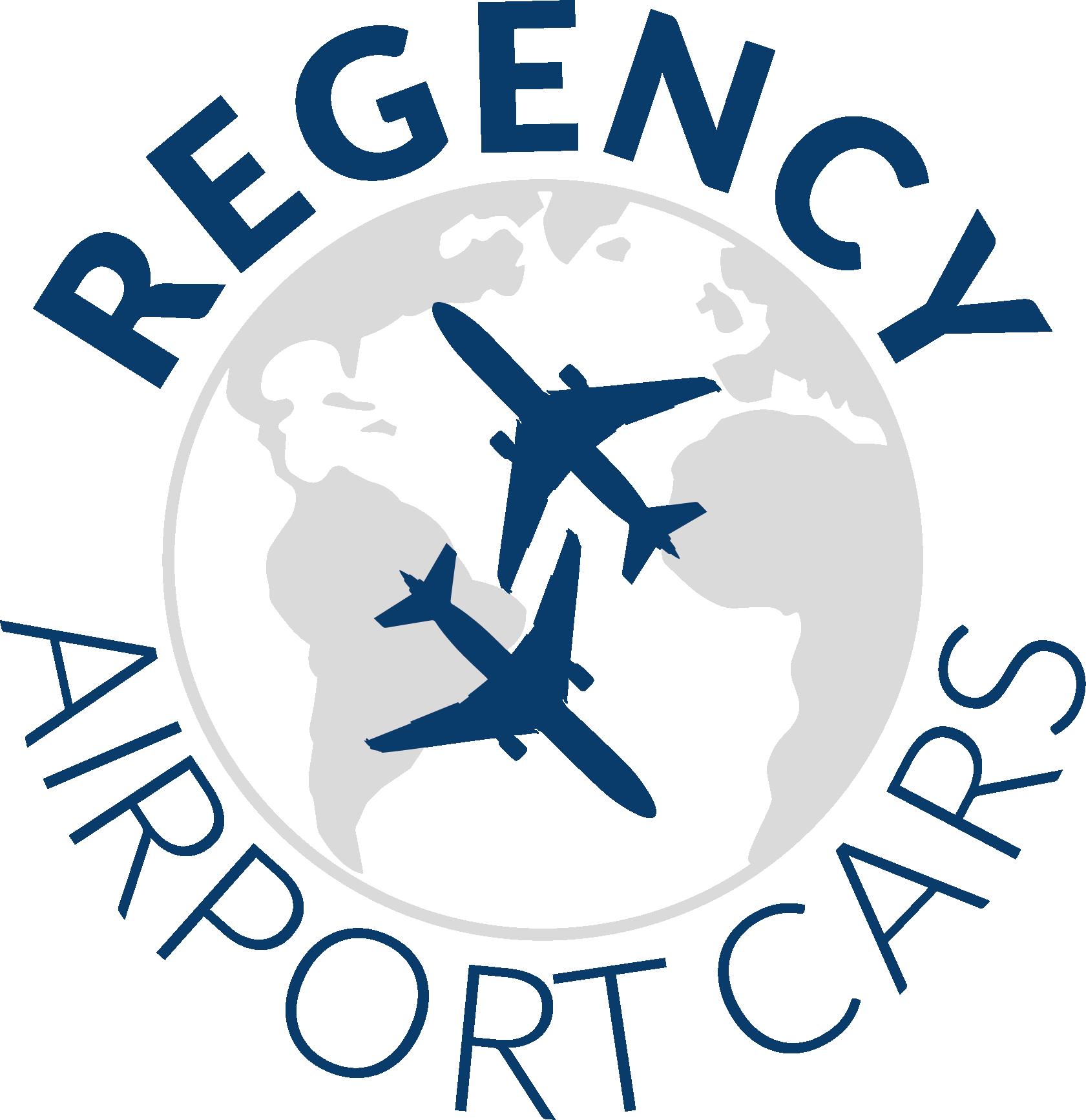 Regency Airport Cars - Executive Transfers Cheltenham Gloucester